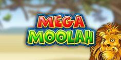 Play free spins Mega Moolah Mega Moolah, Casino Promotion, Casino Games, Online Casino, Spinning, Beach Shoes, Play, Free, Hand Spinning