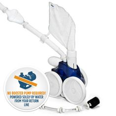 Looking for the best inground pool vacuum to make pool cleaning, easier, more effective, and faster? See this top rated pressure side pool vacuum now before you buy! Swimming Pool Filters, Swimming Pools, Best Pool Vacuum, Polaris Pool Cleaner, Swimming Pool Cleaners, Pool Cleaning, Cool Pools, In Ground Pools, F1
