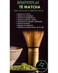 Somos #MatchaChile y traemos desde Japón a TODO Chile el increíble #TéMatcha en sus diferentes grados y en su más alta calidad garantizando todas sus propiedades!  Traído sin intermediarios y en su estado en polvo puro siendo 100% orgánico  Compras con envío a domicilio a TODO CHILE de Arica a Punta Arenas en http://ift.tt/2jo8tPb  --------- #matcha #original #matchatea #téMatcha #detox #Japón #chile #viñadelmar #Concepción #PuntaArenas #iquique #antofagasta #temuco #Arica #TodoChile…