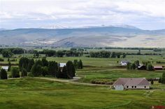 I'm happy to announce the sale of 577 Pashuta Drive, Gunnison, while representing the Buyer. Located in the Ohio Meadows subdivision, this western, ranch style home is perfect for horse lovers and those who enjoy wide open space. Over 6 acres of land yields up to 200 square bales of hay annually and provides plenty of space for animals. As members of the subdivision, fishing rights to Wilderness Streams are also included and expansive views are enjoyed in all directions from this serene…
