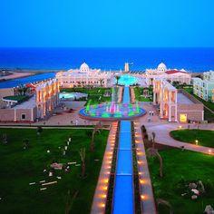 Muhteşem denizi ve göz alıcı sahiliyle Kaya Artemis Resort'te, unutulmaz bir tatil yaşamaya hazır olun!