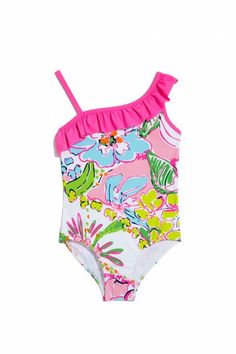 80e6d30b4f 18 Best Lilly images | Lilly Pulitzer, Lily pulitzer, Single piece