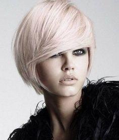 capelli-primavera-estate-2014-bianco-sfumato-rosa