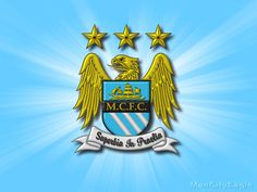 perfect manchester city wallpaper