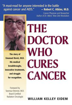 Can cancer pain be wiped out with a nasal spray?  This link is specifically about PAIN.  This book is about cancer...