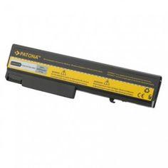 Baterie HP EliteBook 8440p, 8530w, Probook 6440b, 6540b