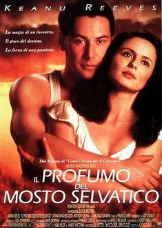 Il profumo del mosto selvatico (1994) | CB01.EU | FILM GRATIS HD STREAMING E DOWNLOAD ALTA DEFINIZIONE