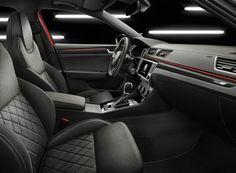 Skoda Superb, Car Seats, Cars, Design, Nice Cars, Room Interior, Other, Autos