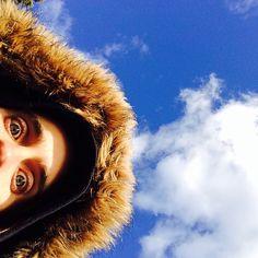"Jaredleto: ""me in beautiful FINLAND. xo"""