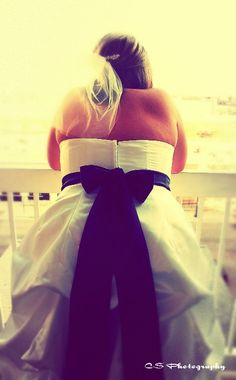 Southlake bridal shoot
