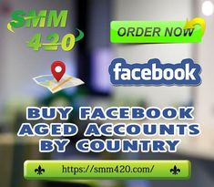 Real Human Linkedin Accounts Lifetime Guarantee on the Services Linkedin Accounts Almost instant delivery Best Quality Linkedin Accounts Service. Fake Facebook Account, How To Use Facebook, Marriage Advice Cards, Advertising Techniques, Reading Post, Must Have Tools, Business Checks, Business Pages, Social Media Site