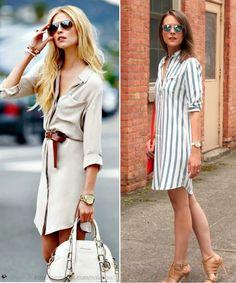 2015 Yaz Moda Trendleri