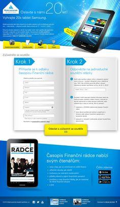 Galaxy Tabs, 20 Years, Web Design, Samsung, Marketing, Celebrities, Design Web, Celebs, Website Designs