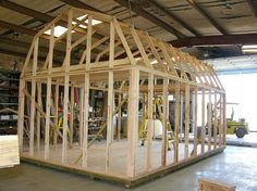 free 10x12 shed plans - Google Search
