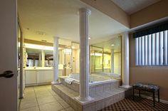 World Hotel Finder - Westgate Lakes Resort & Spa
