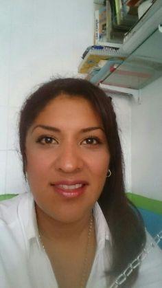 Gina Barajas Labios