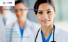 Fellowship in Clinical Cardiology