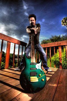 Steve Lukather #ohmy #greatestguitaristever