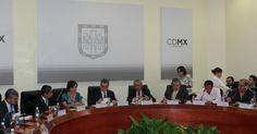 Contará CDMX con Planta de Biodigestión más grande del mundo