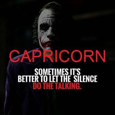 heart problems in ladies, Indicators & Symptoms as well as exactly how to conquer normally and also properly Capricorn Aquarius Cusp, Capricorn Quotes, Zodiac Signs Capricorn, Zodiac Horoscope, Zodiac Facts, Capricorn Compatibility, Quotes To Live By, Cherish Quotes, Wisdom Quotes