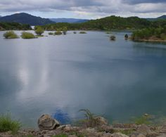 Aoos River Dam@Epirus_NW Greece_May 2016 Greece, Scenery, River, Mountains, Places, Nature, Photos, Outdoor, Greece Country