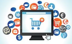 Alinga Specialising in #eCommerceWebsiteDesign - #MagentoeCommerceGoldcoast help you maximise sales opportunities online