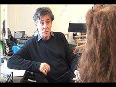 Capital Blu-ray: Exclusive: Gabriel Byrne Interview --  -- http://www.movieweb.com/dvd/DVxePoxa0F9pAA/exclusive-gabriel-byrne-interview