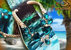 Cute Sandals, Shoes Sandals, Bling Converse, Shoe Game, Your Shoes, Paradise, Amanda, Bags, Craft