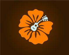 55 Beautiful Flower Logo Designs | Bashooka | Cool Graphic & Web Design Blog