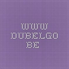 www.dubelgo.be Impression 3d, Les Elements, Impressionism, 3d Printing
