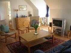 Holiday Rental in Edinburgh from @HomeAway UK #holiday #rental #travel #homeaway