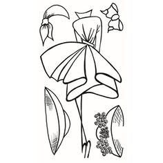 """Dyan Reaveley Gallery 