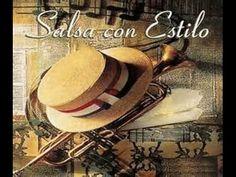 Salsa Cristiana Romantica..2014 Neftaly el locutor