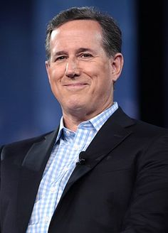 GOP presidential candidate Rick Santorum explained his opposition to abortion even in cases of rape during an interview Friday, saying that women who fac. Obama Administration, Presidential Candidates, Barack Obama, Presidents, Mens Sunglasses, Lesbians, Vatican, Debt, Muslim