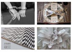 Firfty Shades of Grey Wedding Photographers-11