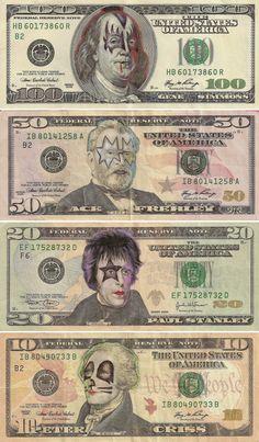 Détournements de dollars par James Charles    detournements de dollars par james charles kiss 1