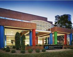 The Walt Disney Disney Donates $3 Million to Emergency Care Efforts at Arnold Palmer Hospital