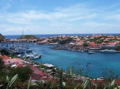 Google Image Result for http://stbartsresorts.org/wp-content/uploads/2011/02/St-Barts-Resorts.jpg