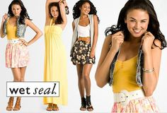 50% off $50+ order at Wet Seal w/this #couponcode http://bc2.me/184bc  ends 8/20/14