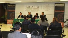ANUNCIAN ENCUENTRO EN MÉXICO DE MINISTROS DE AGRICULTURA DE LAS AMÉRICAS 2015