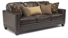 Tremendous 85 Best Flexsteel Images In 2019 Furniture Home Furniture Andrewgaddart Wooden Chair Designs For Living Room Andrewgaddartcom