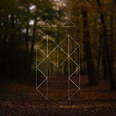 Cover album