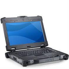 Dell Latitude XFR & ATG Rugged Laptops | Dell http://gift-store.eu