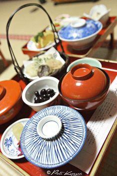 koyasan japon 3 532x800 #food #japan #vegan