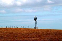 land_reform_farming