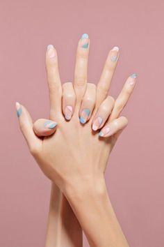 Acrylic nail art 668995719631356160 - bright summer nails, acrylic summer nails, summertime nail art design, neon summer nail art design Source by jvosgel Nail Art Designs, Tribal Nail Designs, Tribal Nails, Cute Nails, Pretty Nails, My Nails, Minimalist Nails, Bright Summer Nails, Spring Nails