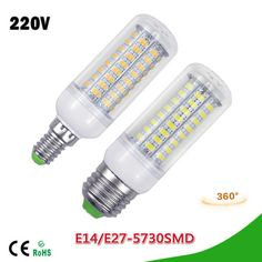 Now Available on our shop: 1Pcs 2015 Full NE... Check it out here! http://giftery-shop.com/products/1pcs-2015-full-new-led-lamp-e27-e14-3w-5w-7w-12w-15w-18w-20w-25w-smd-5730?utm_campaign=social_autopilot&utm_source=pin&utm_medium=pin