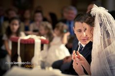 Abruzzo Wedding • Chieti, Scerni •Loris and Sara's Wedding• © www.ninolombardo.it