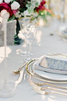 Wedding in Monemvasia Greece Wedding, Wedding Styles, Table Decorations, Home Decor, Wedding In Greece, Decoration Home, Room Decor, Home Interior Design, Dinner Table Decorations