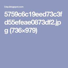 5759c6c19eed73c3fd55efeae0873df2.jpg (736×979)